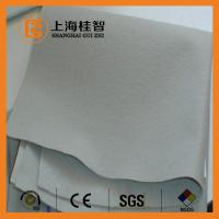 Wholesale Parallel Lapping Spunlace Rayon Nonwoven Polyester Nonwoven Fabric from china suppliers