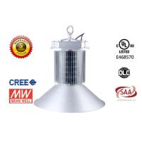 Wholesale 200 Watt Philips Led High Bay Lamp High Efficiency 6000K For Outdoor Lighting from china suppliers