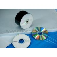 China Blank CD-R(RC-CR01) on sale