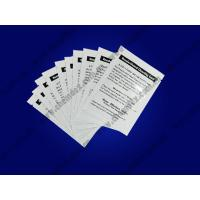 Wholesale Cleaning Card/Card printer Datacard 552141-002 cleaning kit from china suppliers