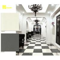Wholesale 24x24 White Porcelain Tile (FB6301Y) from china suppliers