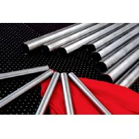 Wholesale EN10305-2 Cold Drawn Precision Steel Tubing , Round Metal Tube from china suppliers