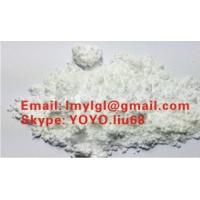 Wholesale Sibutramine Hydrochloride Strongest Fat Burning Steroid Raw Powder CAS 84485-00-7 from china suppliers