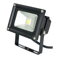 Wholesale Cool White LED Flood Light 10 Watt  CE / IEC for Garden / Park from china suppliers