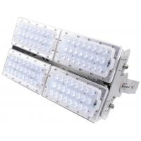 Wholesale 400 Watt Led Outdoor Floodlight High Power Led Flood Lights With Patent from china suppliers