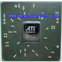 Wholesale Integrated Circuit Chip 215HCP4ALA12FG Computer GPU CHIP ATI  Integrated Circuit Chip from china suppliers