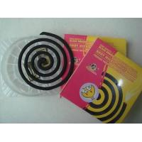 Buy cheap mosquito coil/black mosquito incense/mosquito killer from wholesalers