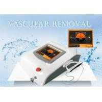 Wholesale High Frequency Spider Vein Removal Blood Spots Vascular Clearance Removal Machine from china suppliers