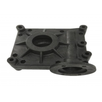 Wholesale 3D Resin Coated Sand Shell Core Foundry Aluminum Casting from china suppliers