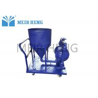 Wholesale Dry Powder Pump Pneumatic Diaphragm Pump Dust Pump Industrial Diaphragm Pump from china suppliers