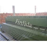 Wholesale High Speed Wire Mesh Cutting Machine from china suppliers