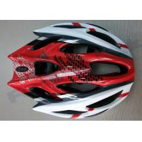 Wholesale Lightweight Speed Design Kids Skate Helmets Colorful 22 Air Vents Children Safety Helmet from china suppliers