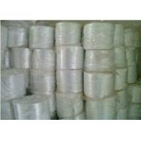 Wholesale White Direct Roving Fiberglass For Continuous Fiber Reinforced Thermoplastic 362C from china suppliers