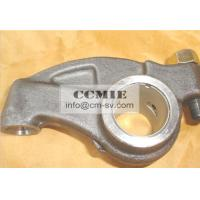 Wholesale BM95161Cummins Engine Parts Rocker Arm Assembly CE for NT855 from china suppliers