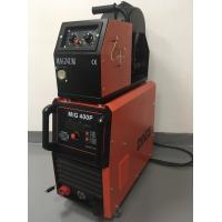 Wholesale Portable IGBT Inverter Welding Machine from china suppliers