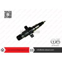 Wholesale Fuel Injector Bosch Common Rail Injector Parts 0 445 120 007 , 0445120007 from china suppliers