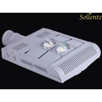 Easy Installation 60W Led Street Light COB LED Modules With High Brightness Led