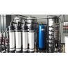 Buy cheap Oxygen Purity Unit PSA Oxygen Generator/ PSA Oxygen Plant from wholesalers