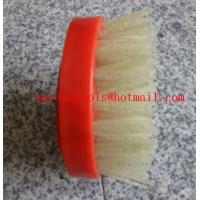 Wholesale Diamond Circle Abrasive Brush from china suppliers