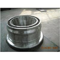 Wholesale D3 D2 SKD11 SKD61 1.2379 Steel Wheel Rim Flaring dies(expansion Dies,Rolling Dies)Molds from china suppliers