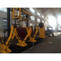 Wholesale Automatic Pipe Welding Machine from china suppliers