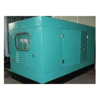 Wholesale Silent 6CTA 8.3- G2 Turbocharged Diesel Engine For 50Hz / 60Hz 200KVA Generator from china suppliers