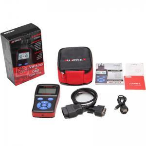 Quality E - SCAN ES620 engine fault OBDII Code Reader , vehicle diagnostic code reader for sale