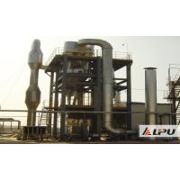 Wholesale Environment Friendly Airflow Industrial Drying Equipment For Drying Sawdust from china suppliers