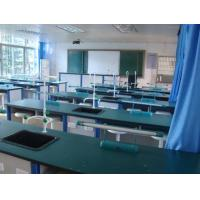 Wholesale PC Interactive Teaching System with centrol contral system and UPS from china suppliers