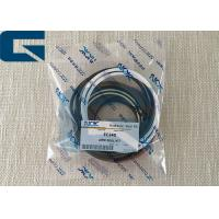 Wholesale Volvo Excavator EC240 Arm Cylinder Seal Kit VOE14514457 14514457 from china suppliers