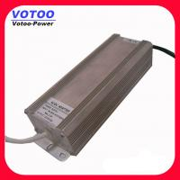 Wholesale 12V 10A 120W Waterproof Power Supply  from china suppliers