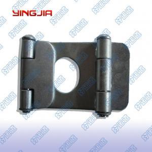 Wholesale 01315   Van black hinge, galvanized hinge, hinge stainless steel from china suppliers