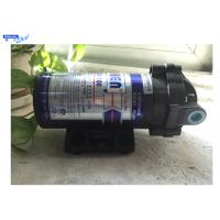 Wholesale Water Booster Pump Lab Type I Pure Water Treatment MOL24028020 Model from china suppliers