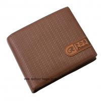 Wholesale Fashion Travel Card Wallet for men  (MH-2090) from china suppliers