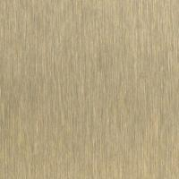 Wholesale AISI, ASTM Brass Colour No.4 Satin Finish Ti-coating Stainless Steel Colored Sheet from china suppliers