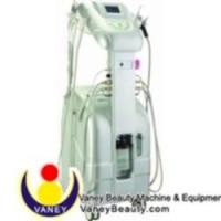 Wholesale G228a Omnipotence Skin Oxygen Injection Apparatus from china suppliers