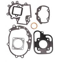 Wholesale LUDIX MOTORCYCLE FULL GASKET from china suppliers