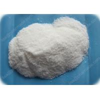 Wholesale Testosterone Isocaproate Injectable Testosterone Hormone 15262-86-9 Raw Powder from china suppliers