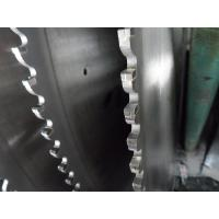 Wholesale Solid steel bar cold cutting TCT tungsten carbide circular saw blade from china suppliers