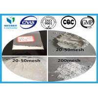 Wholesale Local Anesthetic Benzocaine Powder Local Anesthesia Drugs 23239-88-5 For Pain Relieveing from china suppliers