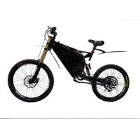Wholesale Waterproof Enduro Dirt Bikes , Hard Enduro Bikes For Off Road / Mountain from china suppliers