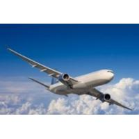 Wholesale CHEAP  AIR SHIPPING,  AIR FREIGHT  SERVICE FROM  CHINA TO  DUBAI, UAE from china suppliers