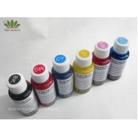 Wholesale Dye sublimation ink 003---Epson DX5 from china suppliers
