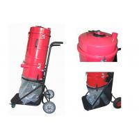 Wholesale 40L Filtrating Equipment Industrial Vacuum Cleaner with 3m Hose from china suppliers
