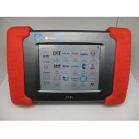 Wholesale HT-8A heavy equipment Multi-diagnostic tool for Trucks excavators construction vehicles an from china suppliers