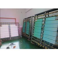 Wholesale P10 Led Display Modules from china suppliers