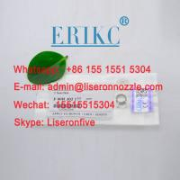 Wholesale F00RJ02177 bosch fuel injection pump repair kits F 00R J02 177 \ F00R J02 177F00RJ02177 bosch fuel injection pump repair from china suppliers
