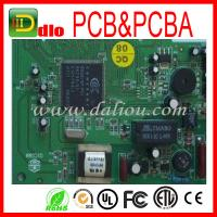 Wholesale aluminum pcb,flexible pcb,94v0 pcb board from china suppliers