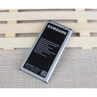 Quality Hot Sale cellphone battery high capacity quality for different model made in china factory for sale