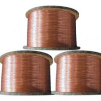 Wholesale OEM / ODM Copper Electrical Wiring for winding of motor fan and transformers from china suppliers